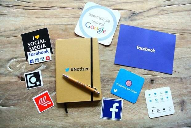 Российские госкомпании тратят миллиарды на рекламу в Instagram и Facebook
