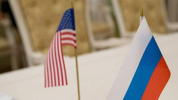 СМИ назвали возможное место для переговоров Путина с Байденом
