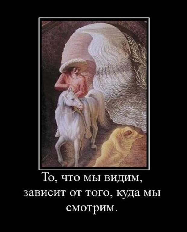 1454864905_19