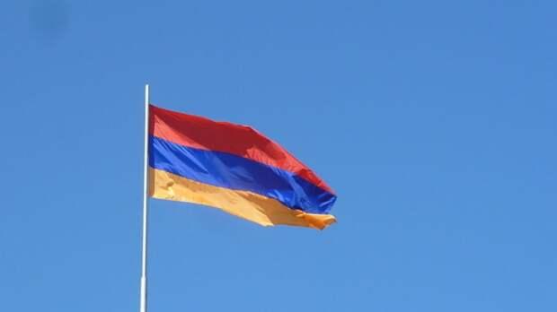 Президент Армении подписал указ о назначении досрочных парламентских выборов
