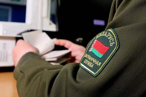 Белоруссия все-таки закрыла границы – пандемия или политика?