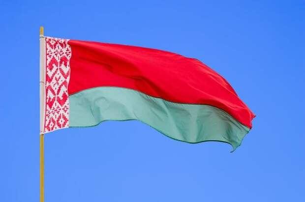 Белоруссия сообщила о решении выслать двух литовских дипломатов