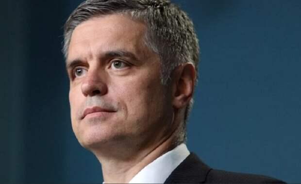 МИД Украины заявил о возможности найти альтернативу Минским переговорам