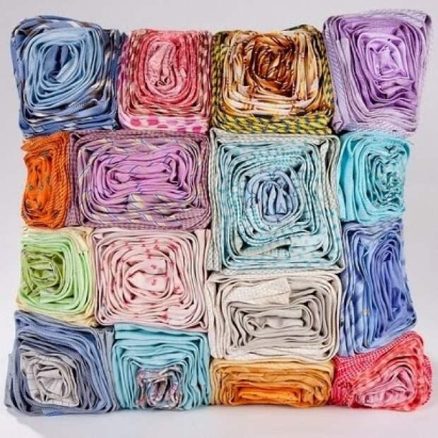Подушка креатив