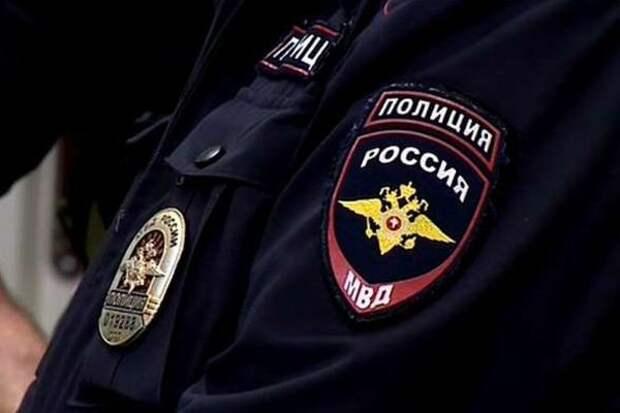 Экс-глава села в Дагестане убит в отделении полиции