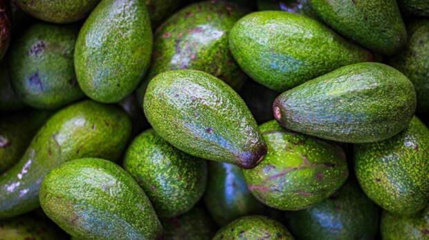 Эффективный против лейкемии фрукт обнаружили ученые