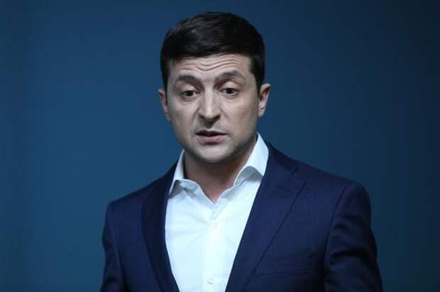 Глава ЛНР: Зеленский не имеет права назначать Путину встречу в Донбассе