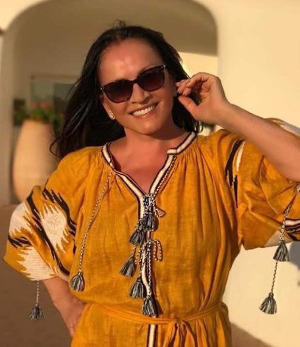 София Ротару продает свой отель за 23 миллиона евро