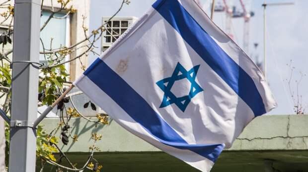 Нетаньяху: группировки из Газы заплатят большую цену за обстрелы Израиля