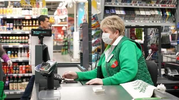 Эксперт рассказала, как кассиры обманывают покупателей в магазинах