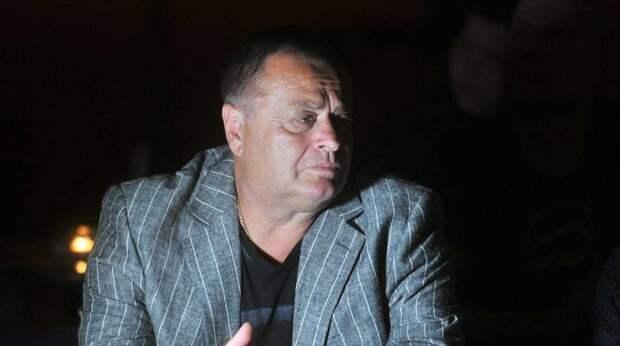"""""""Он пожалеет"""": отец Фриске пригрозил проигнорировавшему годовщину смерти певицы Шепелеву"""