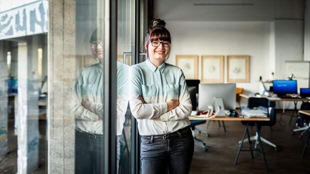 «Сейчас в моде комфорт»: как пандемия изменила офисный дресс-код