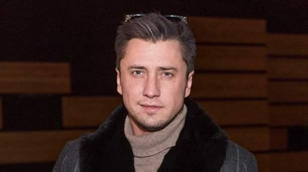 """""""Мой мужчина вне конкуренции"""": Карпович откровенно рассказала о чувствах к Прилучному"""