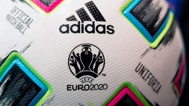 Сорокин ожидает, что на матчах Евро-2020 в Петербурге будет 50 и более процентов зрителей от вместимости стадиона