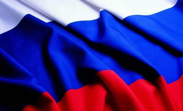 Накипело: они уехали из России, но хотят вернуться обратно
