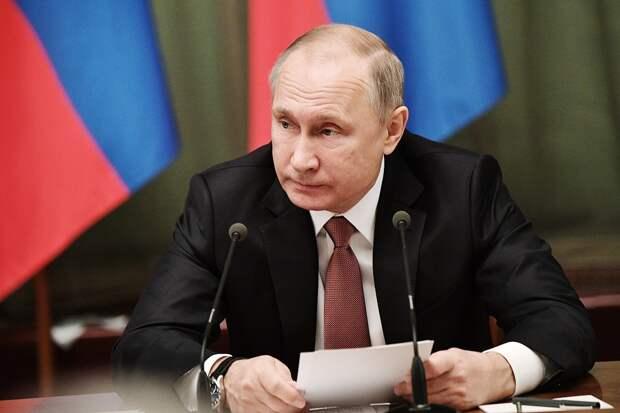 Уволенный тренер побоксу написал письмо Путину, обвинив руководство области вкоррупции