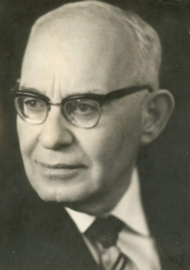 Ахмед Тауфик аль-Мадани