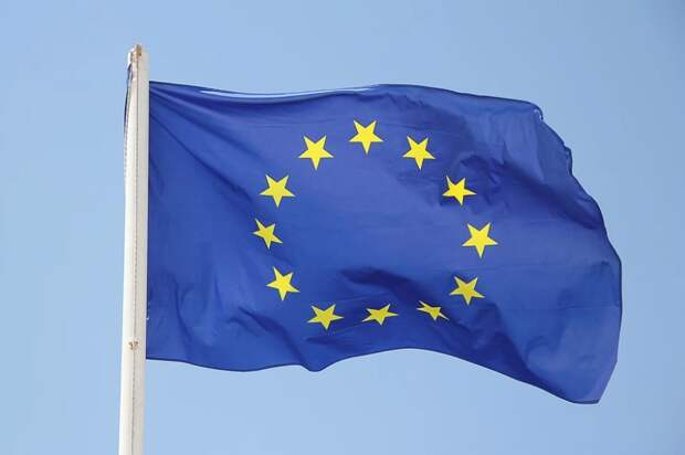 Украина надеется на новые санкции ЕС против России из-за Крыма
