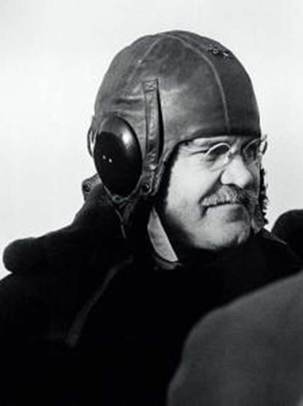 Как Запад отказывался воевать против Гитлера