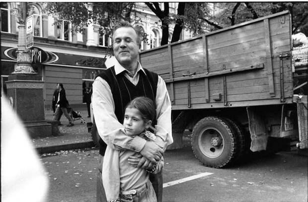 fotograf-Aleksandr-Ranchukov 80
