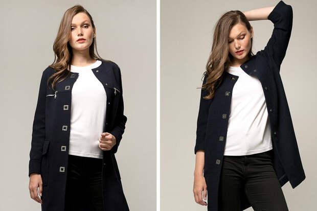 На заметку модницам. Женские куртки, которые будут популярными в 2020 году