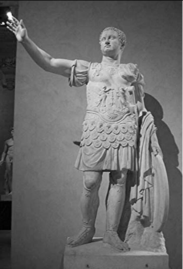 Судьба артефактов храма Соломон