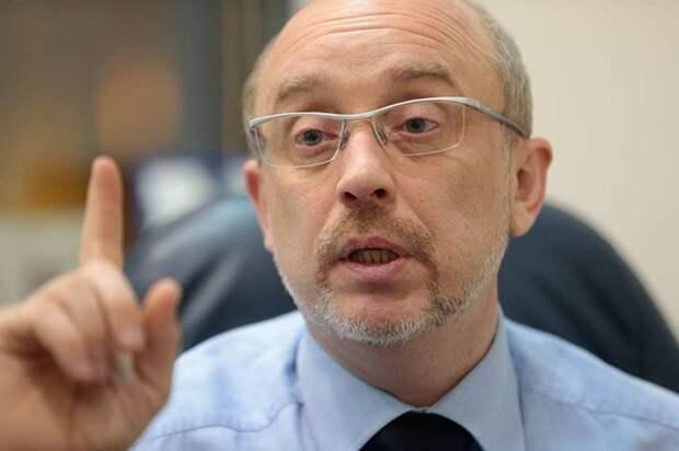 Зе-правительство заговорило о конфискации всего имущества Черноморского флота РФ