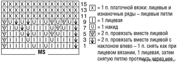 3925073_a73d3ee9a4a0c923c59c3180522e510c (700x249, 132Kb)