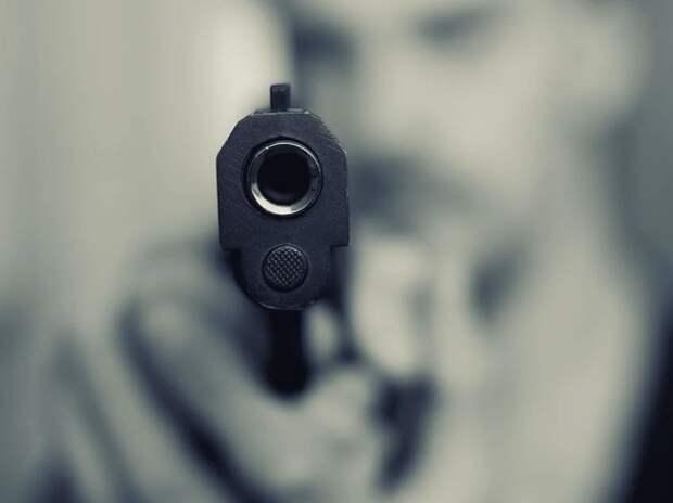 СМИ: конфликт туристов в Сочи закончился перестрелкой