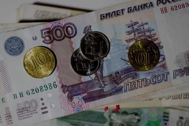 Средний оклад медиков в Севастополе увеличивается до 30 тысяч рублей
