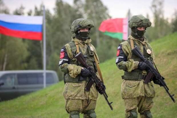 Как украинский эксперт казахам рассказывал английские сказки про ОДКБ
