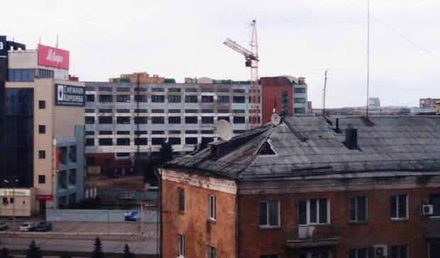 Это реальная угроза для жизни: «крик души» жителя Владивостока обсуждают всоцсетях