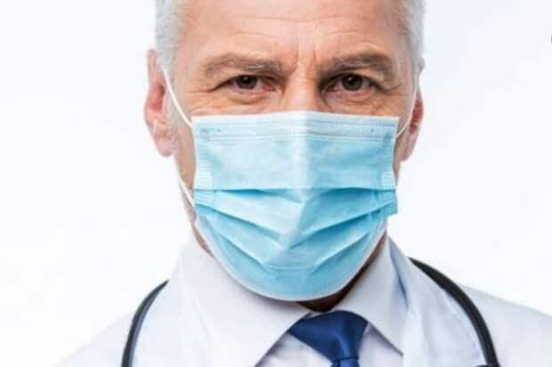 «Маскируется»: инфекционист назвал новые симптомы COVID-19