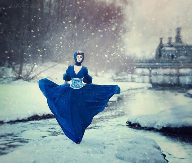 https://bigpicture.ru/wp-content/uploads/2014/07/Fairytales01.jpg
