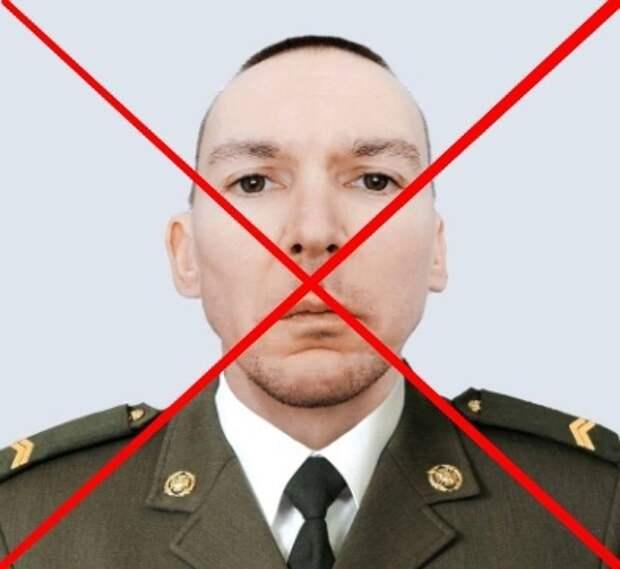 Сводка за неделю от военкора Маг о событиях в ДНР и ЛНР 27.08.21 – 02.09.21
