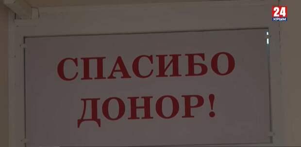 Как крымские отели и рестораны будут работать с новыми ограничениями в новогодние праздники