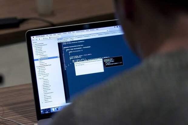 ЦБ планирует упростить возврат денег жертвам кибермошенников