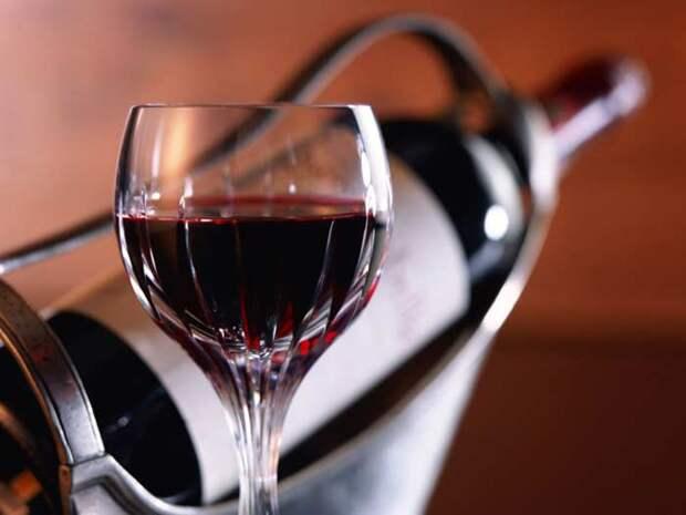 Картинки по запросу поддельное вино