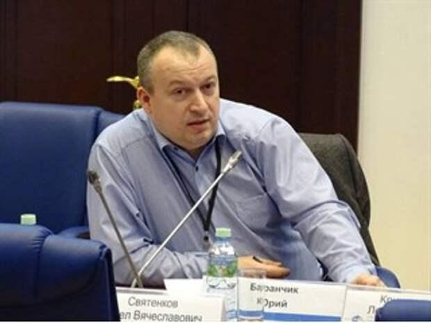 Тур во Францию? Испанию? МММ? Для чего Навальный собирает деньги?