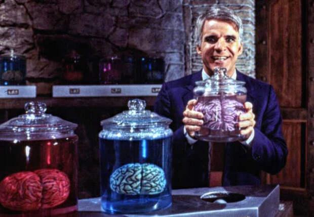 Опасные эксперименты, которые ученые проводили над собой