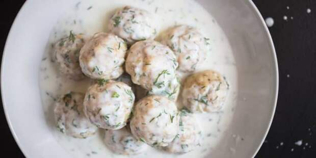 Блюдо из фарша и картофеля: чтобы побаловать своих домочадцев 6