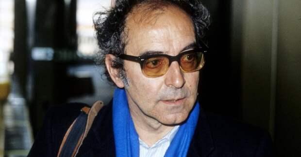 Культовый французский режиссер заявил об уходе из кино