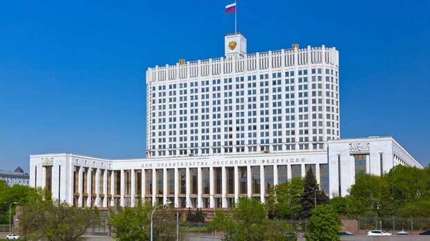 План борьбы с курением в России утвердило правительство
