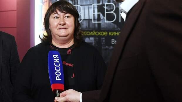 Тихонов — об участии Вяльбе в выборах в Госдуму: «Она разумная женщина, своему характеру не изменит. Я ее поддержу»