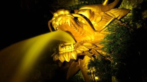 """Всемирная """"золотая перезагрузка"""" должна начаться 28 июня"""