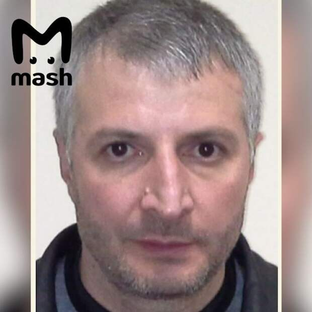 Вор в законе Ахмед Сутулый потребовал 189 тысяч рублей компенсации за 17 дней в СИЗО.