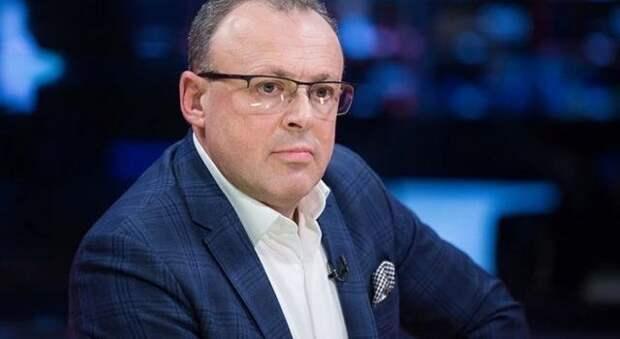 Политолог Спивак: У меня возникают сомнения в адекватности наших политиков