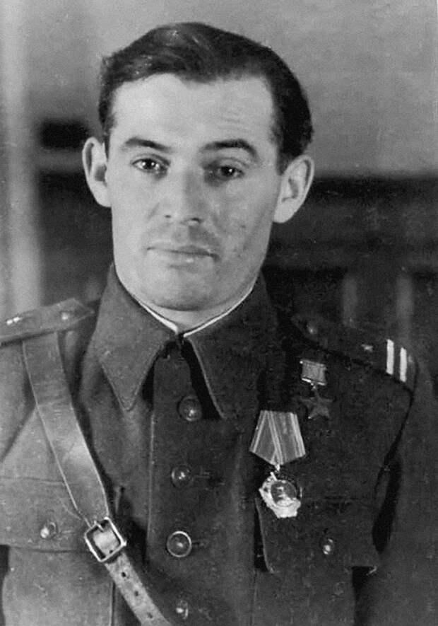 10 иностранцев, ставших героями Советского Союза