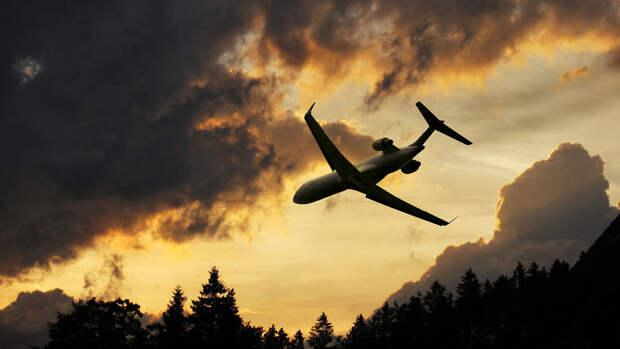 Россотрудничество и посольство России в Непале организовали вывозной рейс