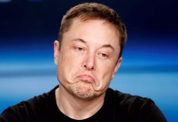 Я не смог потратить все деньги Илона Маска. Скорее всего, вы тоже не сможете